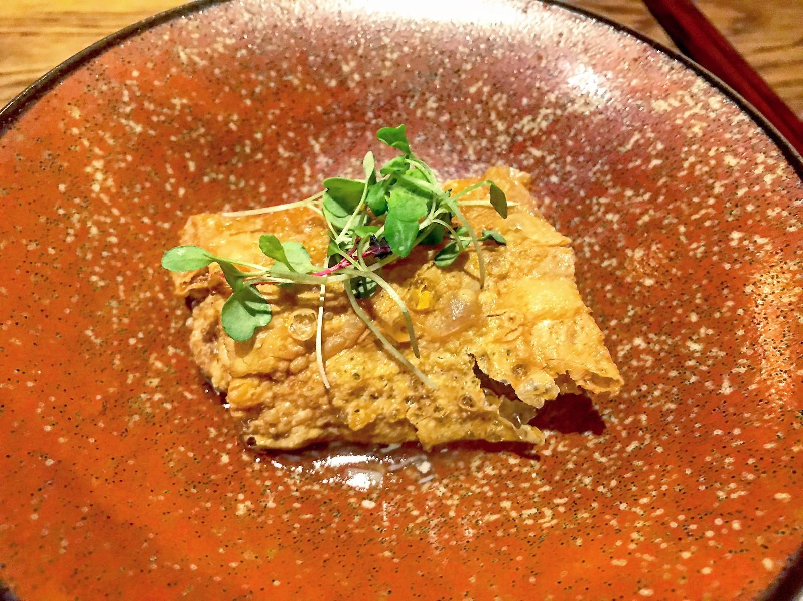 MIFUNE Japanese Restaurant, photo by Yvonne Lee (14)