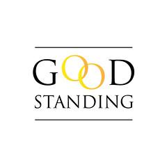 GOOD STANDING