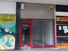 Picture of Incensed (UK) Ltd (CLOSED), 19a St George's Walk