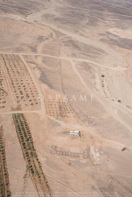 Ma'an El-Mutrab, Isfir Agricultural, Nikon D5, AF Zoom-Nikkor 28-105mm f/3.5-4.5D IF