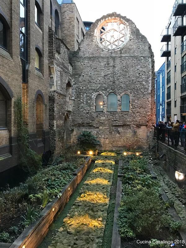 2018 London Tag 1 03