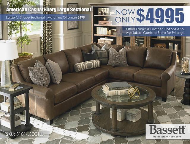 Ellery Bassett Large L Sectional_3101-LSECTLCB_Ellery_FA14