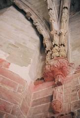Capella dels Requesens