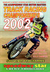 2002 a