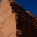 Red Rock Canyon 11