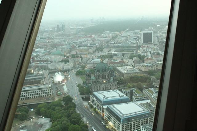 Berlino_332_vero