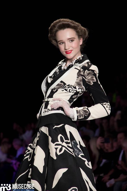 mercedes_benz_fashion_week_slava_zaitsev_nasledie_034
