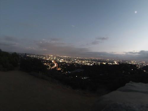 hills2