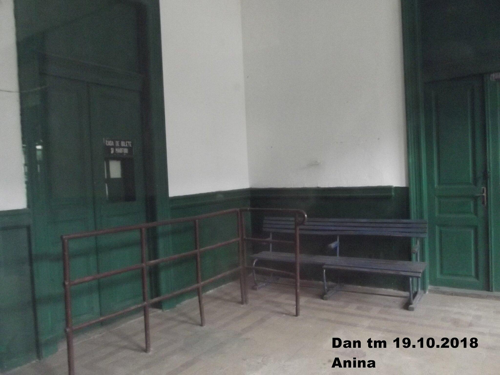 925 : Oravita - Anina - Pagina 40 31596365088_9372ae19e8_k
