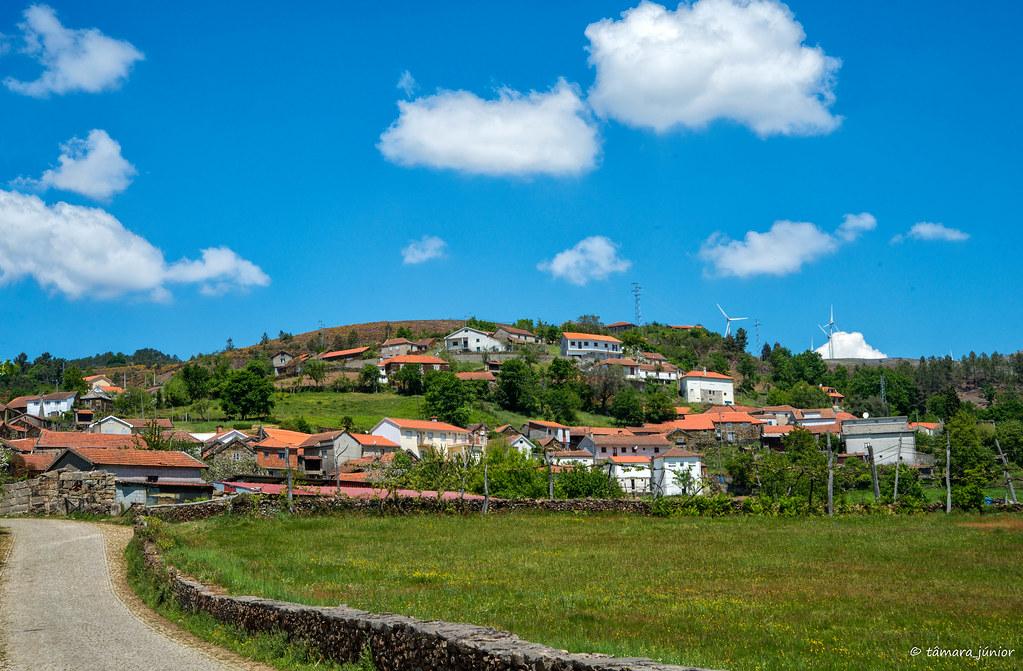 2018.Vila Pequena (4)