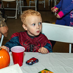 Halloween-2018-Kreyling-Photography-81