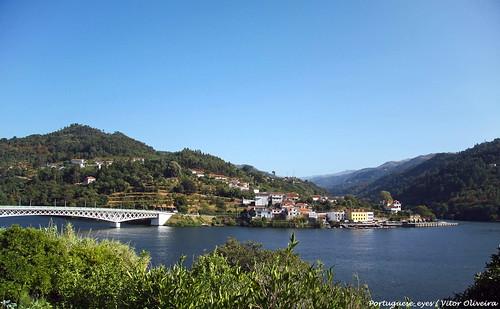 Porto Antigo - Portugal 🇵🇹