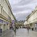 Reform Street, Dundee