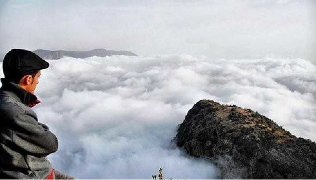 477210 facts about the highest peak of Saudi Arabia - Jabal Sawda 02