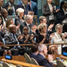 General Assembly Pays Tribute to Former Secretary-General Kofi Annan