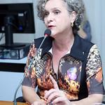 sex, 21/09/2018 - 14:01 - Vereadora: Cida Falabella Data: 21/09/2018 Local: Plenário Camil CaramFoto: Karoline Barreto/CMBH