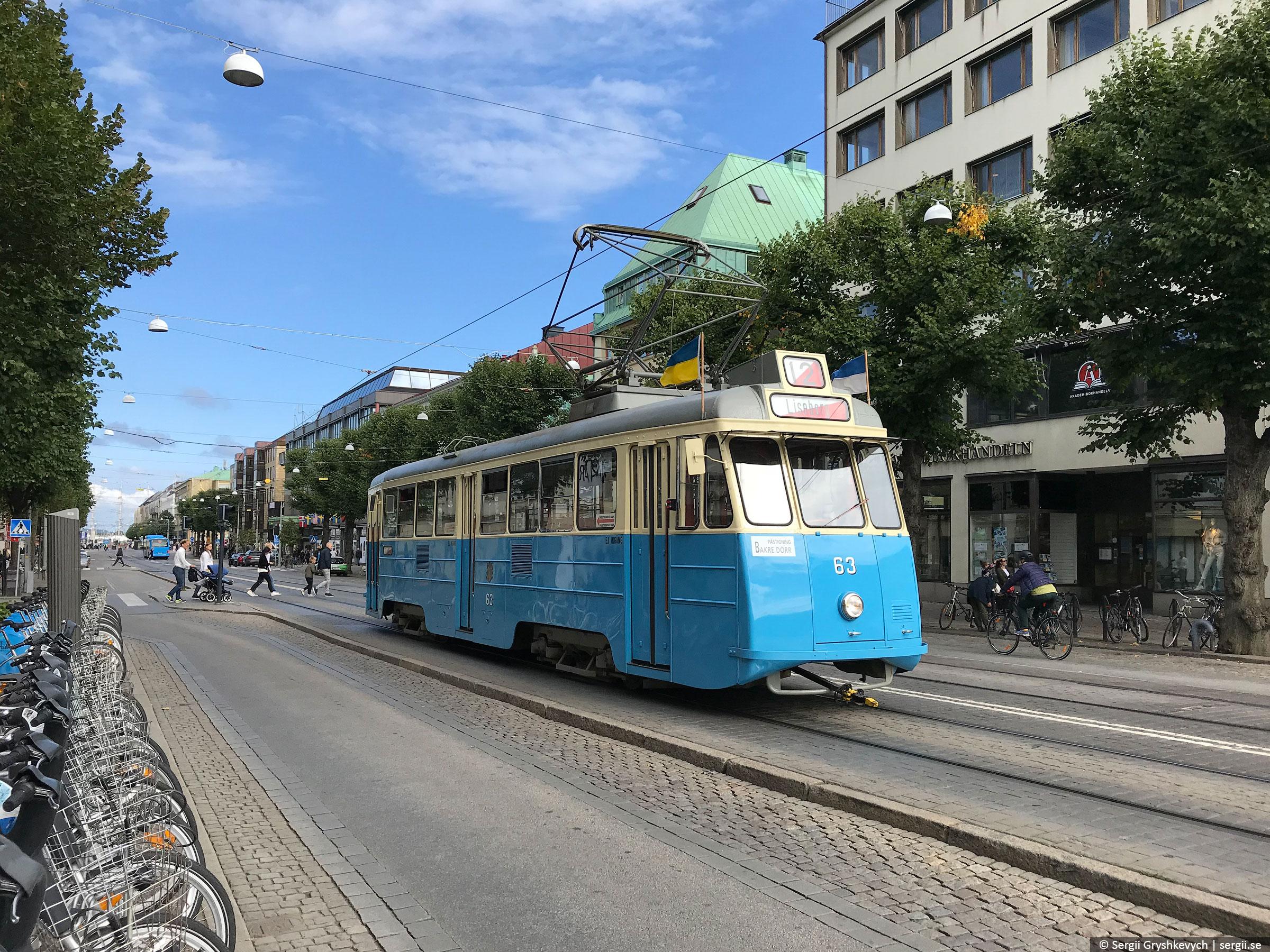 göteborg-ghotenburg-sweden-2018-14