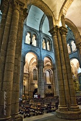 DSC00381.jpeg- Santiago Kathedrale