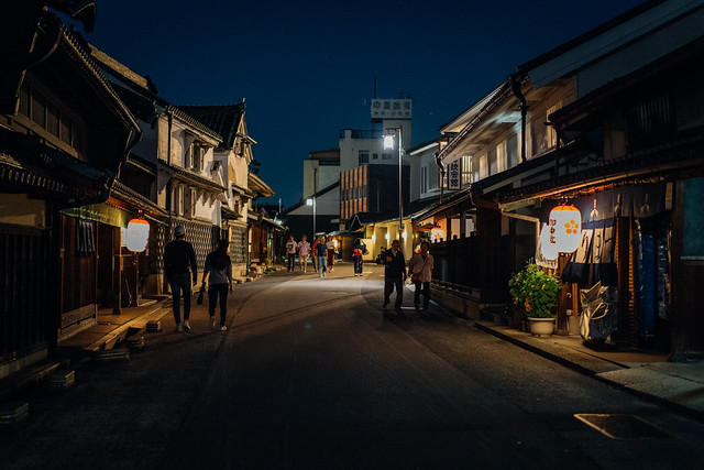 Arimatsu_Festival_10