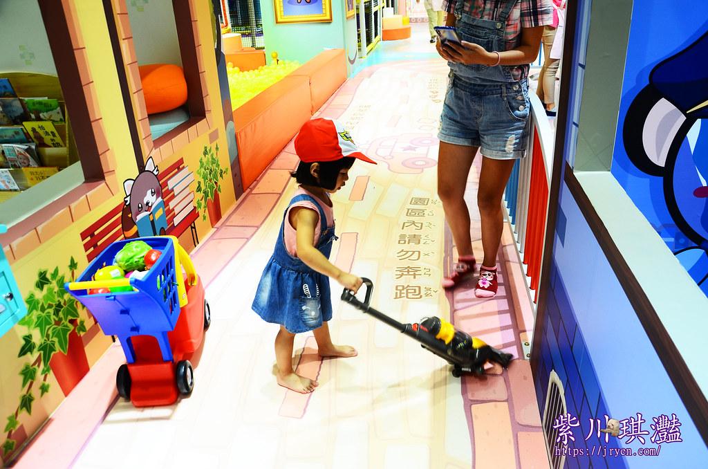 玩具吸塵器-0002