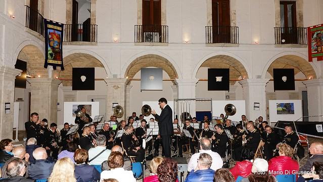 Concerto Banda
