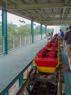 Photo 5 of 6 in the Feng Shen Coaster gallery