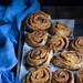 Cinnamon roll senza glutine morbidissimi-9815
