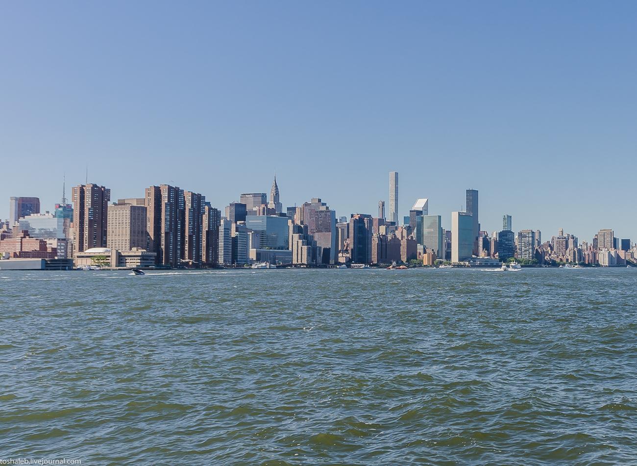 Нью-Йорк_круиз_1_2-1