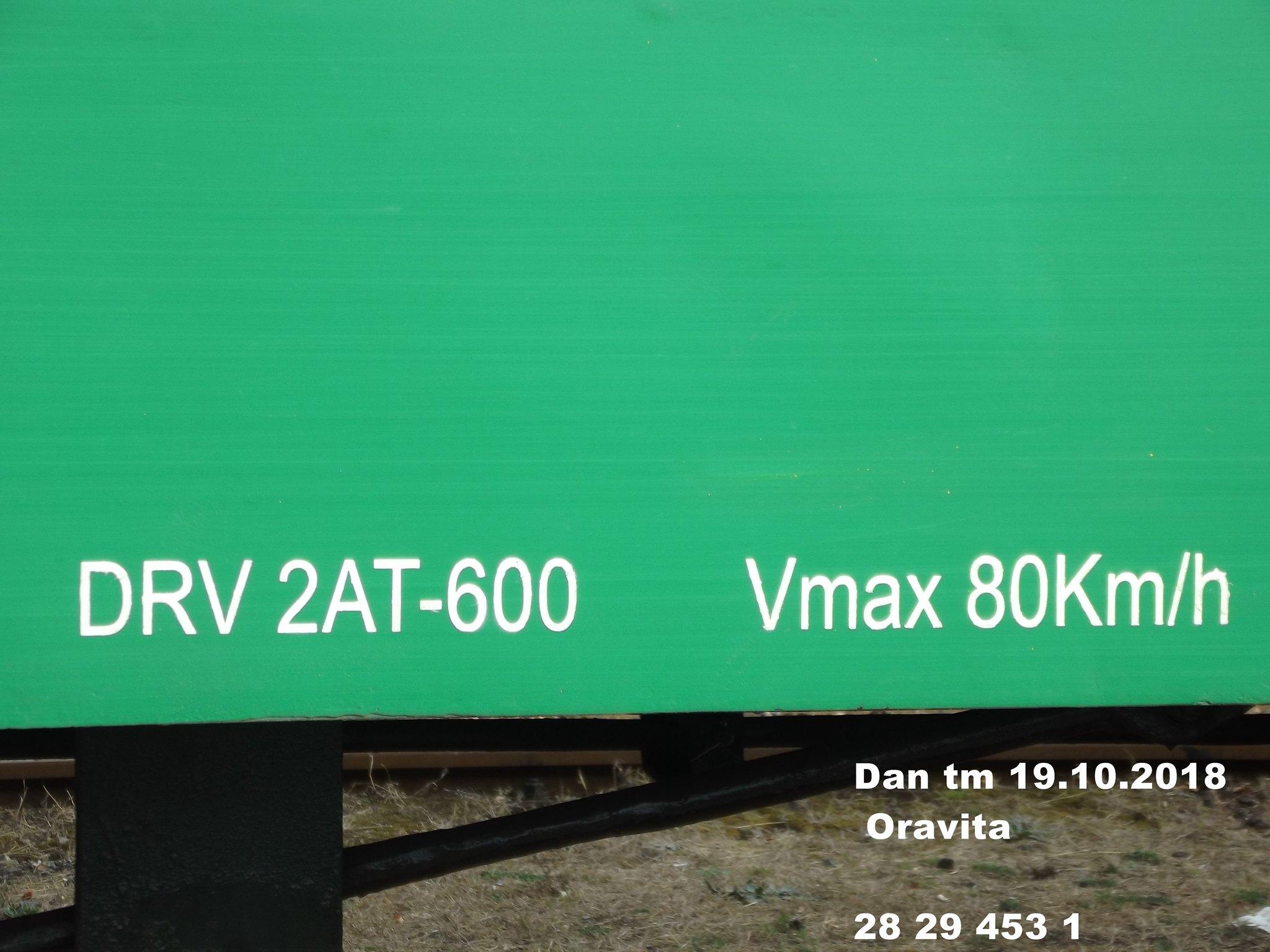 925 : Oravita - Anina - Pagina 40 43653918970_9b94b46d35_k