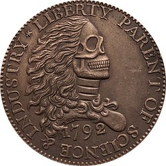 1792HalloweenCent.01