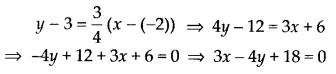 NCERT Solutions for Class 11 Maths Chapter 10 Straight Lines 39