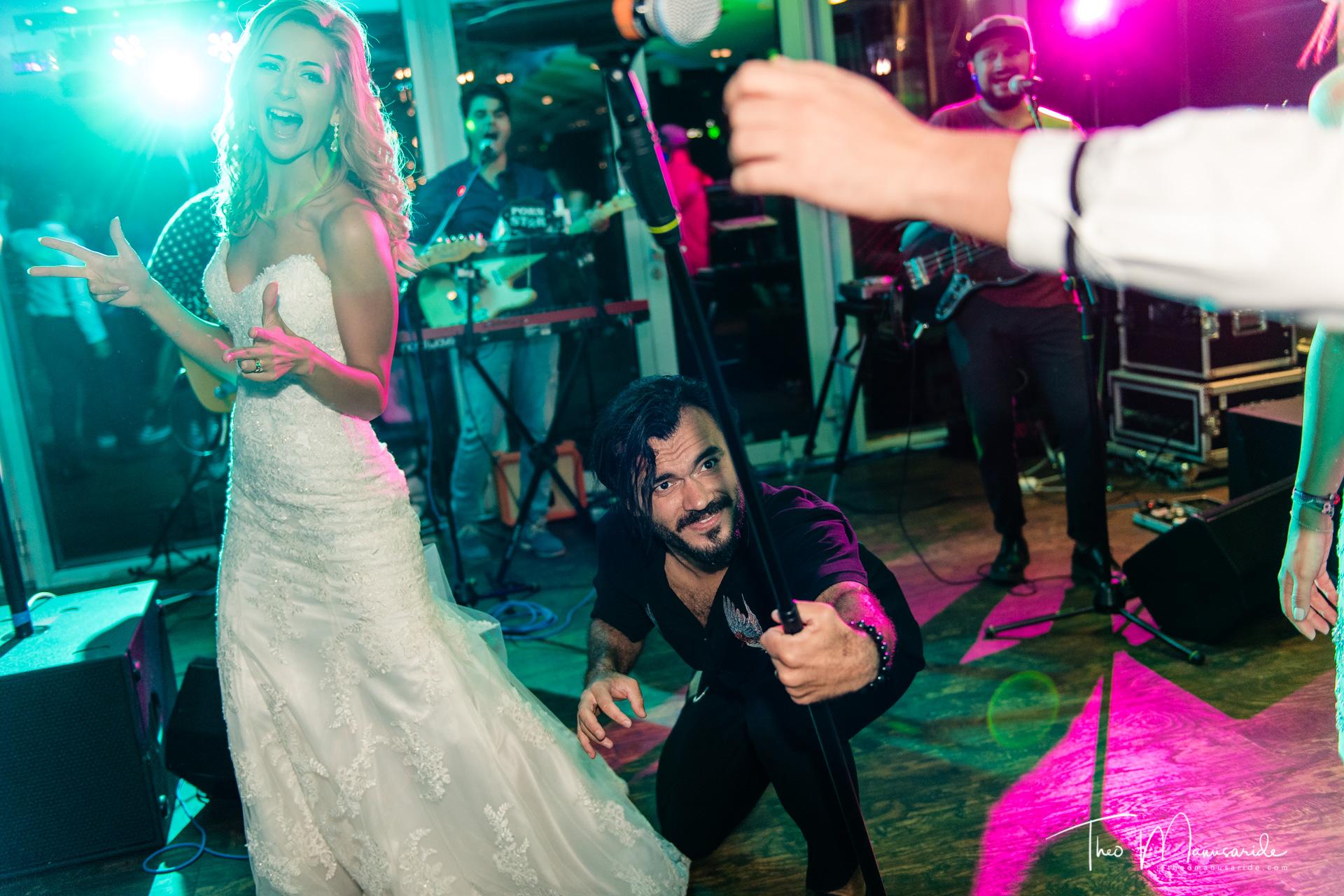 fotograf-nunta-18-lounge-28