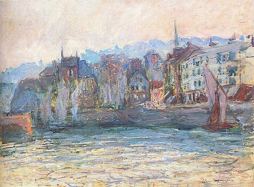 art-monet-honfleur