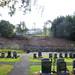 Port Glasgow Cemetery Woodhill (380)
