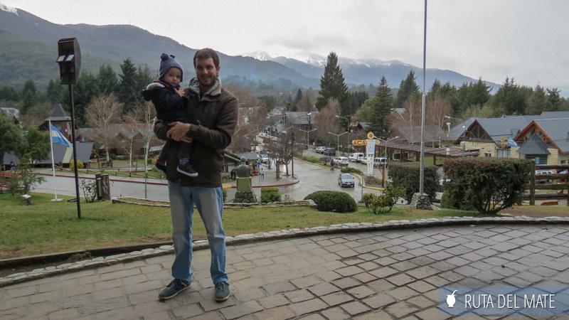 Que ver en Villa La Angostura IMG_5849