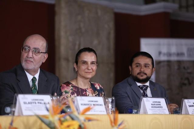 """Proyecto Regional Arqueológico """"La Corona"""""""