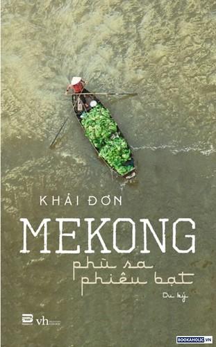 mekong-phu-sa-phieu-bat