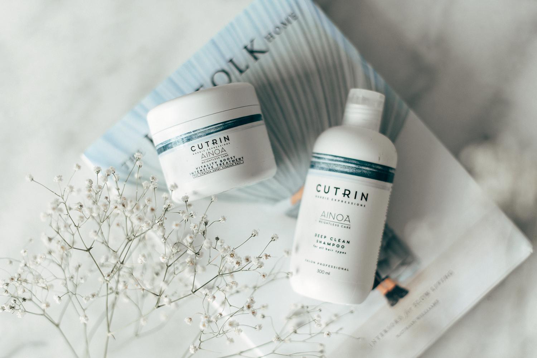 Cutrin5