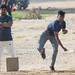india-2018-1704