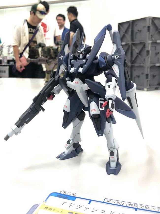 Yashio-Model2018_043