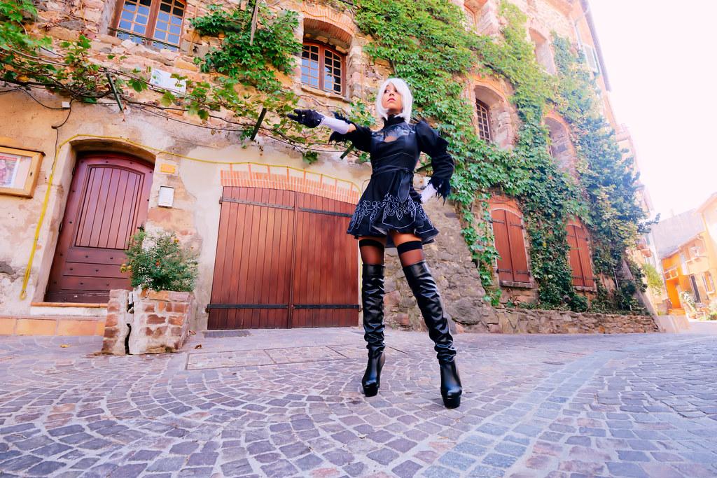 related image - Fantastikcon 2018 - La Garde - P1333496