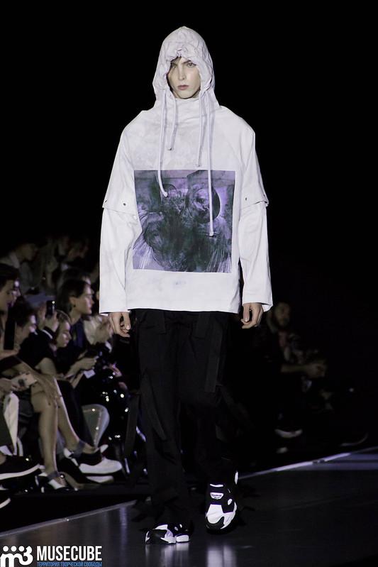 mercedes_benz_fashion_week_pirosmani_050
