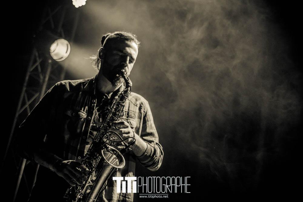 L'indécis-Grenoble-2018-Sylvain SABARD