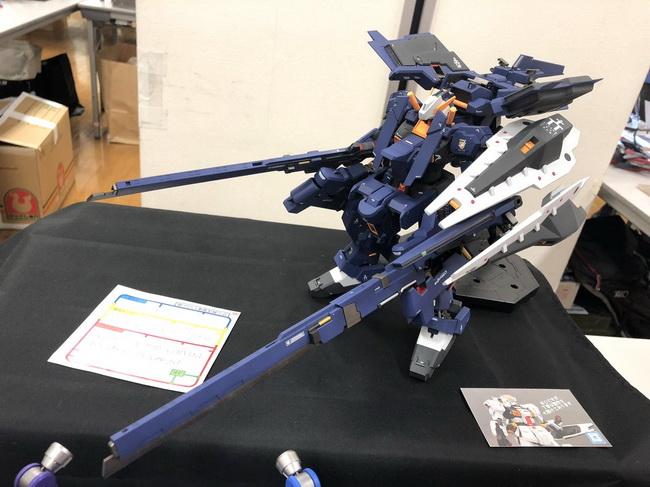 Yashio-Model2018_242
