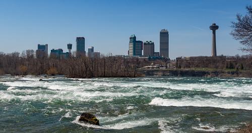 07614-Niagara-Falls