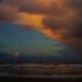 Redcar Beach 1