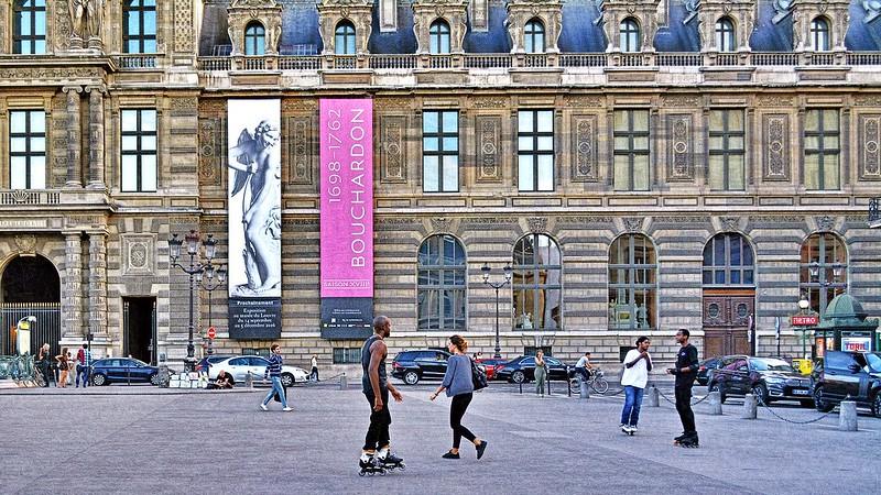 Paris 2016 09 10 Saturday (63)