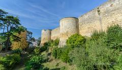 2017-09-27 - Loire Valley - 113505.jpg - Photo of Cizay-la-Madeleine
