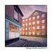 Wellington-Silk-Mills,-Leek-(UK)-2015-l