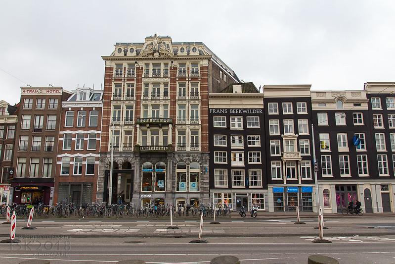 amsterdam-464